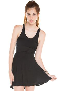 Brandy ♥ Melville | Angela Dress - Just In