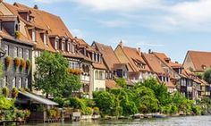 The best city breaks in Germany: readers' travel tips | Travel | The Guardian