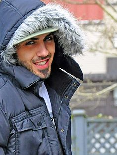 Omar Borkan Al Gala ♥