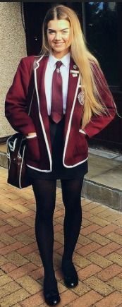 55 best catholic school uniforms images in 2019 School Uniform Images, School Uniform Outfits, Cute School Uniforms, Girls Uniforms, School Shoes, English School Uniform, British School Uniform, Catholic School Uniforms, Private School Uniforms