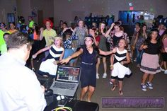 School Dance and School Jam Expert!  Your DJ must understand school dances! Your successful school dance includes mix of Music, Programmed lighting, Hyping, MC Skills!   Schedule your free meeting and let us demonstrate what we bring to the table. We will work with your committee, your administer, your student body, to ensure you have the dance of the year!  http://1stdanceentertainment.com/school-dances/