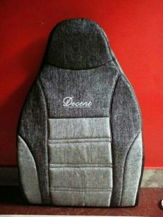 Check out Decent Car Seat Cover on Shopo - http://shopo.in/products/4232516?referrerid=356135&utm_source=Share&utm_medium=Android&utm_campaign=PDP&utm_content=MyProfile