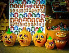 Photo by Elisabeta Vlad Confectionery, Pumpkin, Sweets, Vegetables, Halloween, Crafts, Photography, Pumpkins, Manualidades