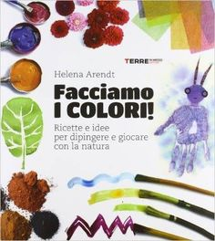 Recycled Toys, Upcycled Crafts, Reggio Children, Art For Kids, Crafts For Kids, Forever Book, In Natura, Outdoor Education, Book Challenge