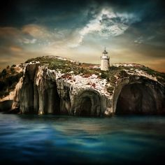 zakynthos island, greece | Zakynthos Island, Greece | Travel Project | Pinterest
