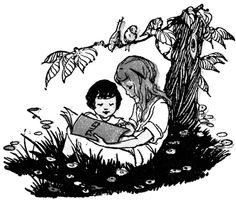FREE online nature study topic books recommended by Charlotte Mason Reading Buddies, Kids Reading, Cat Reading, Reading Tips, Happy Reading, Reading Quotes, Reading Books, Beautiful Feet Books, Avatar