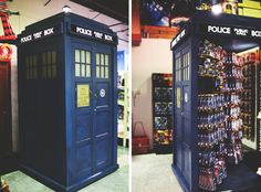 Doctor Who store (Indianapolis)   OMG OMG OMG!!!! I AM SO GOING HERE!!!!!!!!!!!!!!!!!!!!!!!!!!!!!!!!!!!!!!!!!!!!!