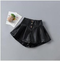 Dress up your cute little ones with this new and fashionable spring outfit, let them stand out and be the main attraction. Spring Skirts, Spring Outfits, Kids Outfits, Spring Clothes, Kids Fashion, Autumn Fashion, Blouse And Skirt, Black Kids, Cotton Skirt