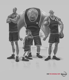basketball-nissan