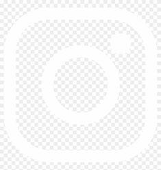 Instagram Logo Transparent, New Instagram Logo, Instagram White, Logo Ig, App Logo, Youtube Logo Png, Snapchat Icon, Background Wallpaper For Photoshop, Arte Do Kawaii