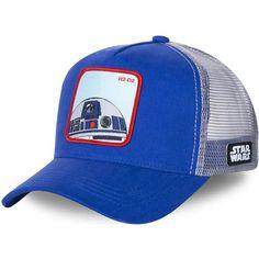 gorra-trucker-azul-r2-d2-r2d1-star-wars-de-capslab 1c7624158d6