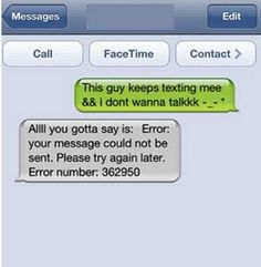 Hhahhaha