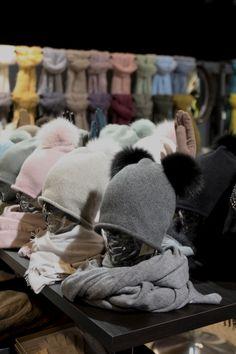 Homevialaura | Who's Next and Premiere Classe fashion expo in Porte de Versailles, Paris | Balmuir