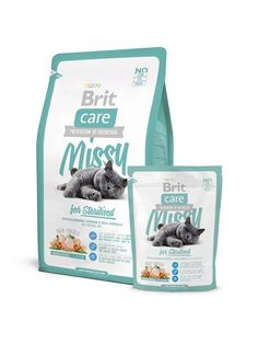 Brit Care Cat Pet Food Tap the link for an awesome selection cat and kitten prod… Brit Care Cat Pet Food Tap the link for an awesome selection cat and kitten products for your feline companion! Food Branding, Food Packaging Design, Brand Packaging, Packaging Design Inspiration, Pet Branding, Coffee Packaging, Bottle Packaging, Cat Care Tips, Pet Care