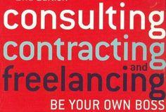 operationquickmoney - online jobs #makemoney #homejobs #jobsonline #earnextraincome #workonline