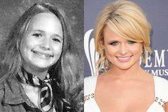 Miranda Lambert before-they-were-stars