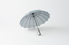 Designed Umbrella by Nendo_3
