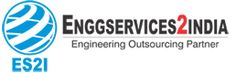 Engineering Services 2 India