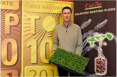 Erik de Ruiter van Quick Plug over de meerwaarde van het deelnemen aan de MKB Innovatie Top 100. http://www.mkbinnovatietop100.nl/site/Meerwaarde-MKB-Innovatie-Top-100