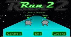 Run 2 Unblocked - Run 2 #Run_2 #Run_2_unblocked : http://run2unblocked.org/