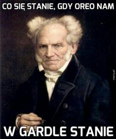 Arthur Schopenhauer (Stanford Encyclopedia of Philosophy) You Need Jesus, Savage Worlds, Funny Memes, Hilarious, Dead Memes, Everything And Nothing, History Memes, Einstein, Literature