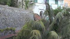 Virtual tour of Amalfi Coast, Italy Villa For Sale in Positano