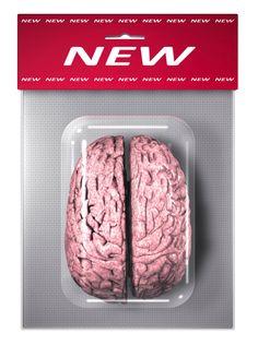 brain blister pack
