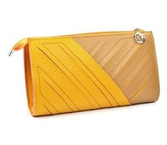 """Price: $10.89 