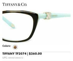 74b59bc2d580 12 Best glasses images