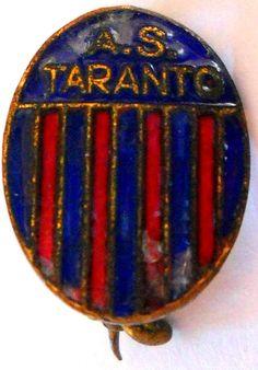 A.S. Taranto