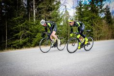 Lattomeriajo 2015 — The Invisible Hill Ride 2, Road Cycling, Bicycle, Racing, Blog, Bicycle Kick, Auto Racing, Bicycles, Lace