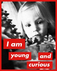 barbara kruger - Google Search