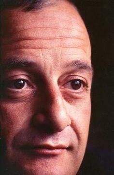 Mário Viegas, portuguese Actor (Mário Viegas, actor português)