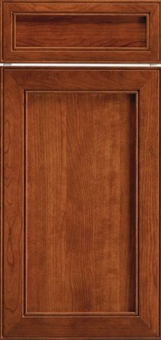 how to build a bathroom cabinet with drawers door styles cherry georgian inset visit showroom in 16794
