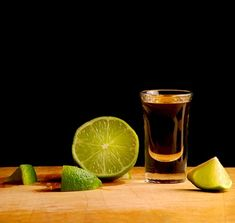 How much do you really know about #Tequila?