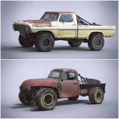4x4 Trucks, Diesel Trucks, Custom Trucks, Cool Trucks, Chevy Trucks, Custom Cars, Cool Cars, Chevy Pickups, Mighty Power Rangers