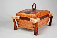 Sweeeeettt....... More Amazing #Woodworking Projects, Tips & Techniques at ►►► http://www.woodworkerz.com