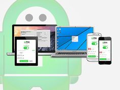 Private Internet Access VPN lets you surf the internet with complete peace of mind – 63% off