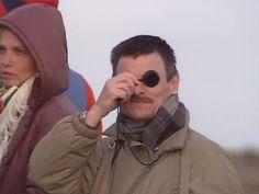 """andreii-tarkovsky: """"lookin' at the booty like """""""