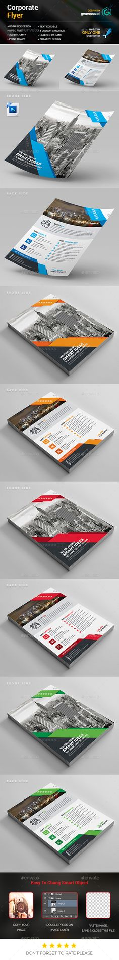 Handyman Flyer - handyman flyer template