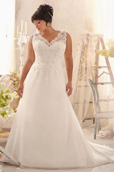 3153 by Julietta | Wedding Dresses | www.guidesforbrides.co.uk