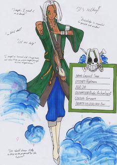 Loyocxt Sage by Chaoussu on DeviantArt Fantasy Characters, Fictional Characters, Cyberpunk Art, Fantasy Character Design, Fuji, Pirates, Sage, One Piece, Deviantart