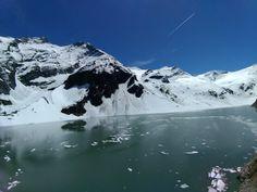 Skiing, Snow, Mountains, Nature, Travel, Ski, Naturaleza, Viajes, Destinations