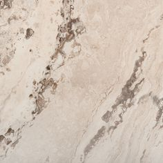 Emser Pergamo 7-Pack Naturale Porcelain Floor and Wall Tile (Common: 18-in x 18-in; Actual: 17.73-in x 17.73-in)