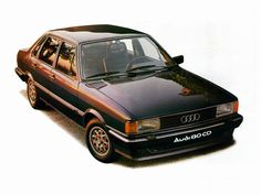 i.wheelsage.org pictures a audi 80 audi_80_8.jpg