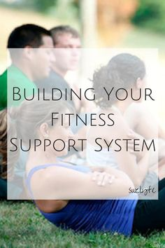 Need help building your fitness support system and getting motivated? ACTIVEx is the latest and best app to create a fitness social media support system that will power you through your workouts. Get expert tips and fist bumps from around the world! Check out the review at http://suzlyfe.com/fitness-support-system-activex-running-coaches-corner-24.