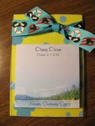 Image result for disney fe gifts picture frames