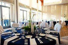 navy blue events - Google Search