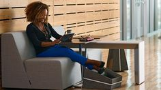 Modern Furniture Collections & Product Lines | turnstone