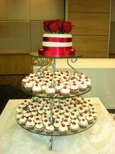 84 Best Cupcakes Images Cupcakes Wedding Cupcakes Wedding Cakes